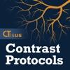 CTisus Contrast Protocols: The HD Edition