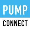 PUMP CONNECT - Connect to Concrete Pumps. connect