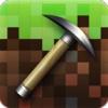 MineServer - Mini Games Servers for Minecraft PE servers using