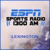 ESPN SPORTS RADIO 1300 WLXG