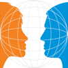 Edunews.pl - informacje ze świata nowoczesnej edukacji