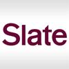 Slate.fr Magazine