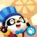 Dr. Panda\'s Funfair