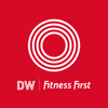 DW Fitness First Core