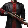 Hitman Sniper (ヒットマン スナイパー)