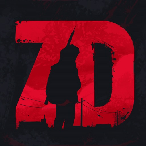 ヘッドショット ZD