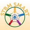 STBM-Smart Umum