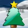 Oh Christmas Tree (Sa...