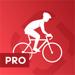 Runtastic Road Bike PRO Vélo