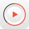 Music Free - Playlist Music & Video Streamer