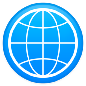 iTranslate – translator & dictionary [Mac]