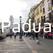Padua Offline Map from hiMaps:hiPadua