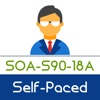 SOA: S90-18A - Fundamental SOA Security volvo s90