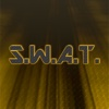 S.W.A.T. Paintball paintball sniper