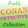 full collection conan detective edition netscape full