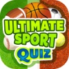 Ultimate Sports Trivia Quiz – Fantastic Game for All Sport Lovers