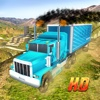 City Transport Truck Parking Mania 3D: Auto Driv q auto transport