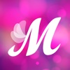 MakeupBeauty-Virtual Makeover Studio& Cosmetic