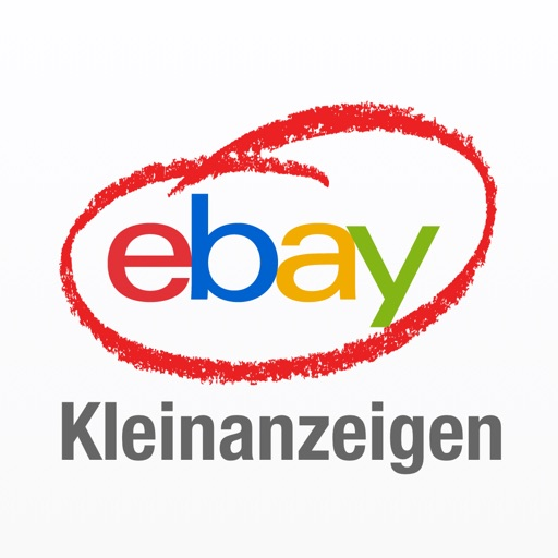 ebay kleinanzeigen by marktplaats bv. Black Bedroom Furniture Sets. Home Design Ideas