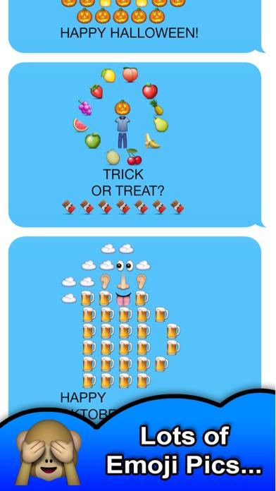 download SMS Smileys Emoji Sticker PRO apps 4