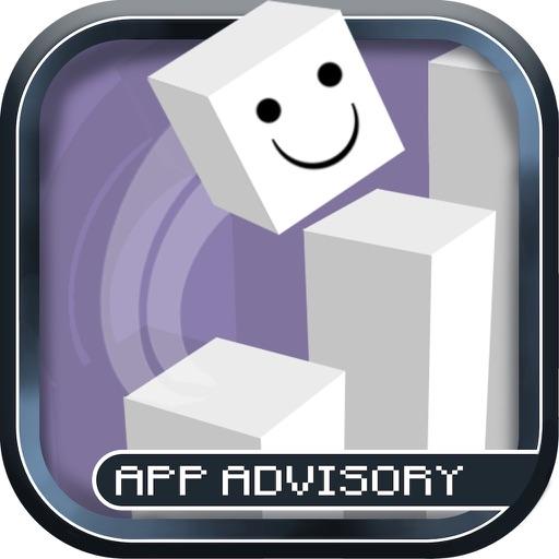 Geometry Jump 2 iOS App