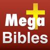 67 Bíblia de estudo com Comentários