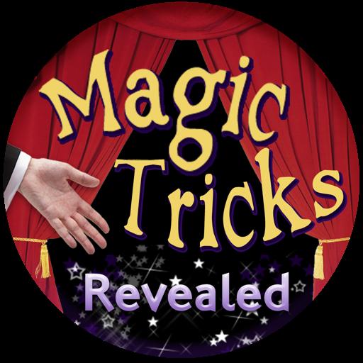 mind reading tricks revealed pdf