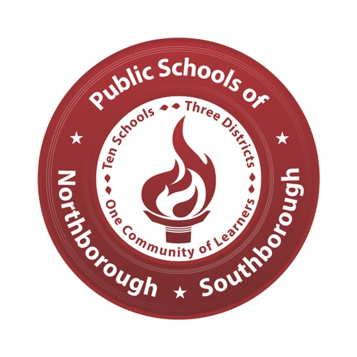 Northborough and Southborough Public Schools in MA