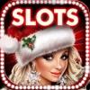 Slots : Christmas Party Slots Free