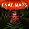 FNAF Maps FREE - Best Game Wiki & Map Install Guide for MC PE & PC Version