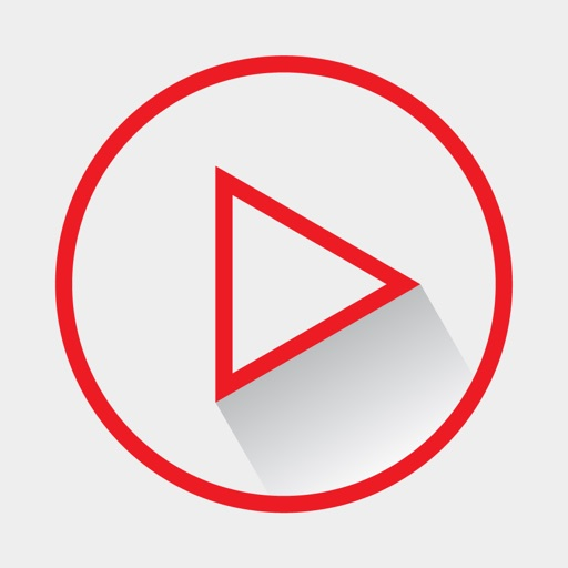 Free Music Play.er - Search live stream.ing videos iOS App