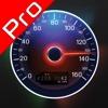 Speedometer Pro : Analogue & Digital