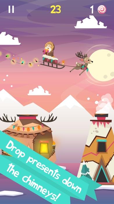 Santa Madness Screenshot