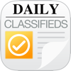 Daily: Classifieds app for Craigslist (Multi-Device Version)