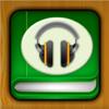 Audiolibros - Escucha y descarga audiolibros