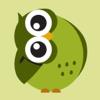 Matcha - Writing App & Text Processor - InterAre, PT