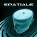 Développer son intelligence spatiale