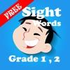 Base Sight Word List per il 1  e 2  Grado Grado