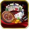Macau Casino - All in One Full Casino Game