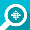 Finder for Fitbit - find your lost Fitbit