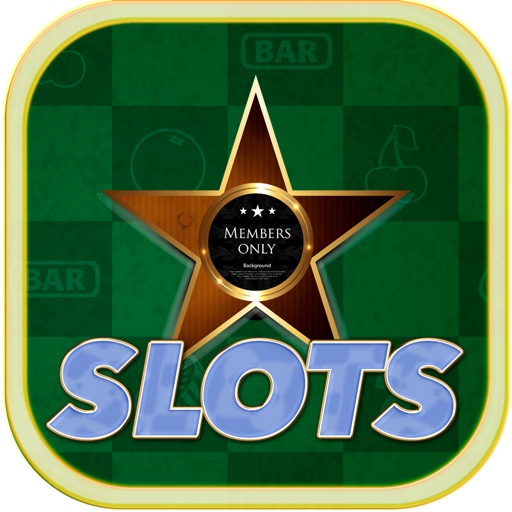 Win Without Leaving Home - Play Real Las Vegas Casino Games FREE! iOS App