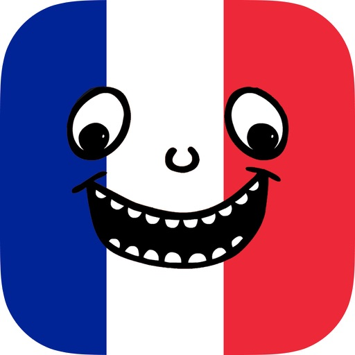 Learn French With Languagenut iOS App