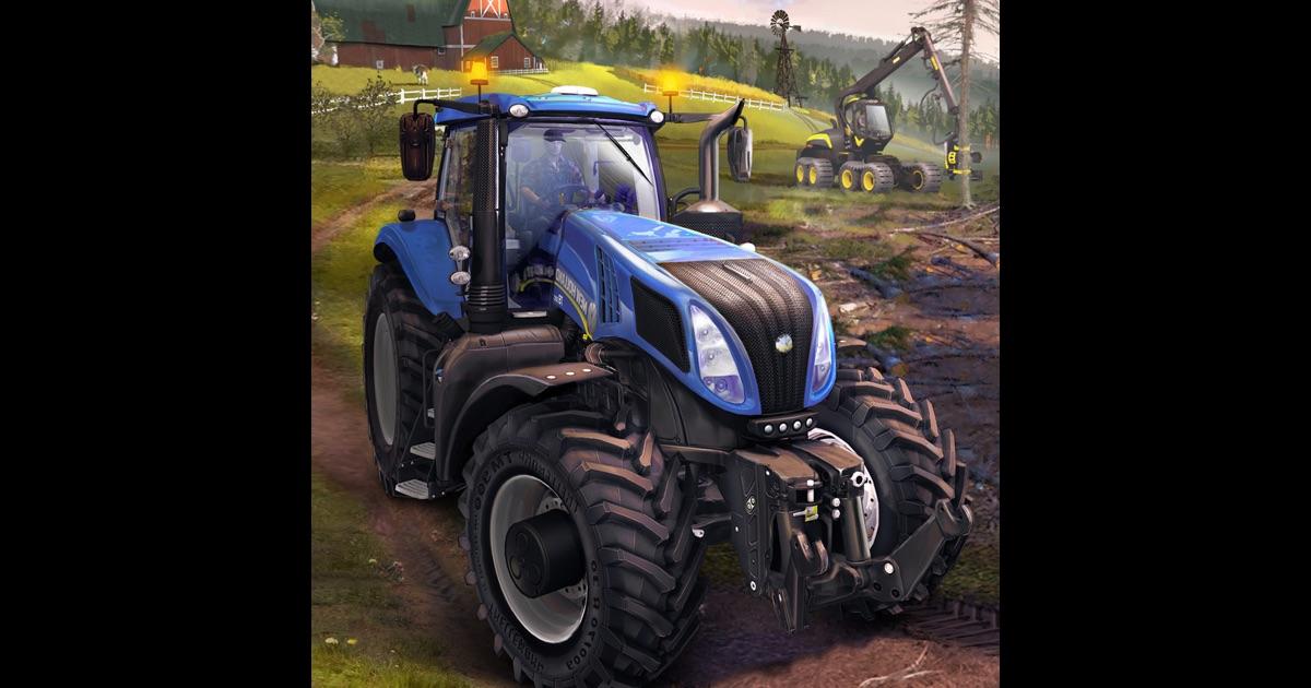 Как в фермер симулятор 2015 сделать много денег видео - РусАвто такси