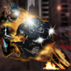 A Speed Endless Biker - Simulator Motorcycle Driver Game Wiki