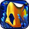 Aquarium Photo Effects – Water FX Picture Studio Editor with Camera Selfie Stickers
