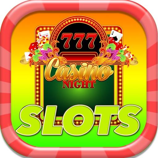 Best Slots Vegas SLOTS - Free Slot Casino Game iOS App