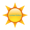 iHoroscope Vedic Limited Edition