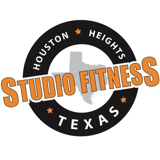 Studio Fitness.
