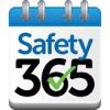 PPG Safety365 ppg wavemapper