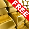 Gold Price - Live 24-hour silver gold price